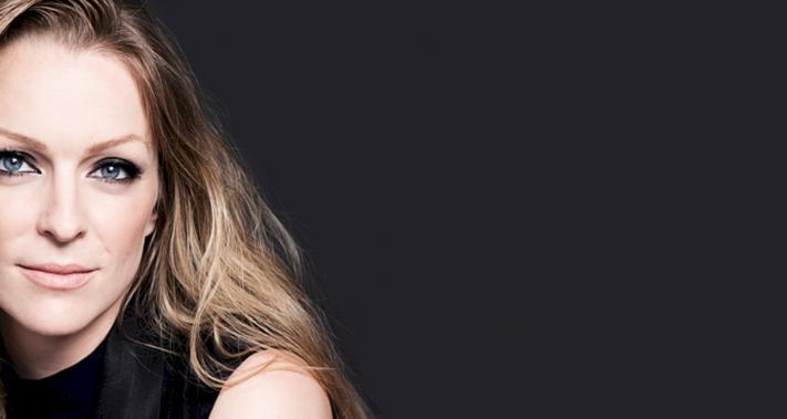 19 octobre 2017 - Annie Villeneuve - Le Capitole