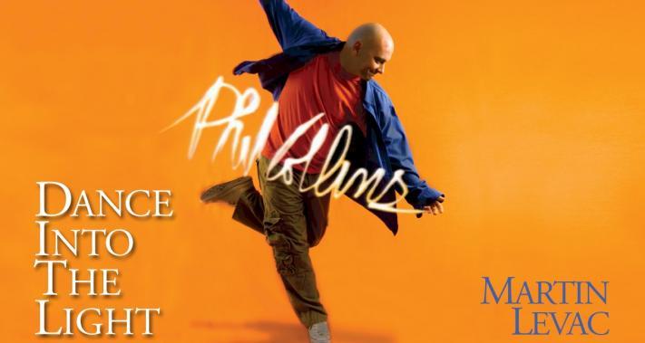 Du 20 au 21 octobre 2017 - Danse into the light - avec Martin Levac, Le Capitole