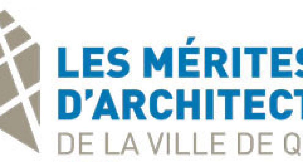 Prix du public des Mérites d'architecture : votez pour le bâtiment de votre choix!