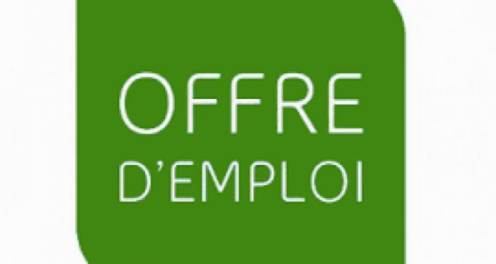 2018-10-04 - Offre d'emploi - SDC Vieux-Québec - Directeur général/Directrice générale
