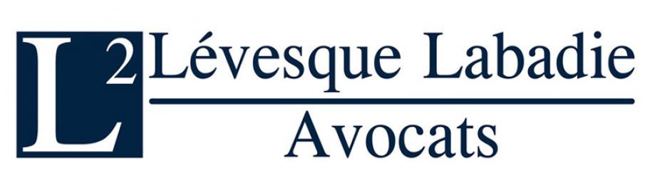 Promotion pour les ENTREPRISES du Vieux-Québec - Lévesque Labadie Avocats
